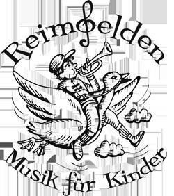 Reimfelden - Musik für Kinder